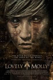 Lovely Molly (2011) [Vose]