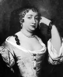 RBH Biography: Anne Hyde ... - ahyde