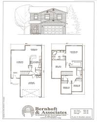 100 two family house plans craftsman style house plan 4