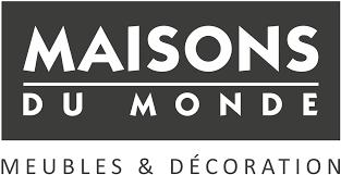 maison du monde coussin de sol domus centre commercial dedié a la maison u0026 decoration paris