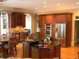 full size of kitchencabinet design best kitchen cabinets custom