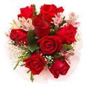 ดอกไม้วาเลนไทน์ | สื่อความในใจผ่านการส่งดอกไม้ | 88DB.com Blog