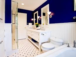foolproof bathroom color combos hgtv related bathroom colors bathrooms color