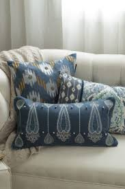 cheap decorative pillows for sofa 5 tips on how to wash your throw pillows overstock com
