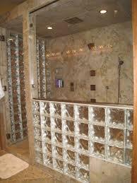 bathroom comely decorating ideas using white tile backsplash and