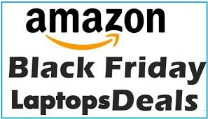 amazon ipad air 2 64 black friday black friday laptops deal 2017 best to buy cheap laptops from sale