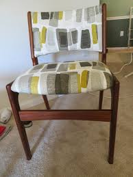 how much does reupholstering a sofa cost uk centerfieldbar com