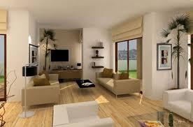 beautiful apartments interior design ideas ideas amazing house