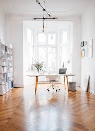 Hm Wohnung In Wien Design Destilat Pin Von Jacqueline F Auf Home Office Pinterest Arbeitszimmer