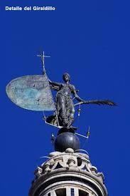 Giralda de Sevilla. Images?q=tbn:ANd9GcSerk0plyrR8KtpM0yRPYbfcf6i5HMN2a7aSHaGOMs1QKLIUJlk