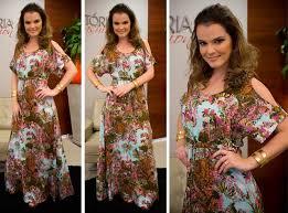 Vitória Fashion « Moda e Beleza
