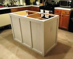 rustic kitchen islands fabulous white marble single sink rustic