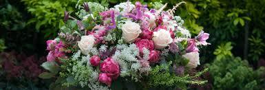 Flowers Delivered Uk - luxury flowers london uk delivery moyses stevens florist