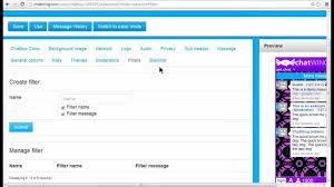 Live Chat Rooms App Gallery    moltqa com  moltqa com