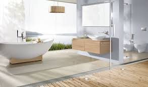 extraordinary 30 bathroom design programs inspiration design of