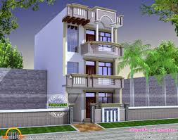 need a fantastic house plan of 15x45 area freelancer 28 house