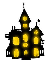 halloween background png halloween transparent castle picture gallery yopriceville