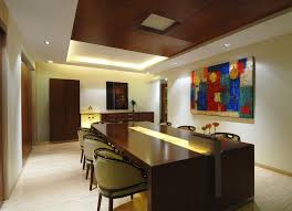 kitchen designs simple kitchen design for small house in the