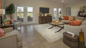 Stonewood Homes Floor Plans by New Homes Photos Of The Brentwood In Orlando Fl Maronda Homes