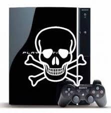 [PS3][Noticia] PS3 podría ser más pirateada que las portátiles Images?q=tbn:ANd9GcSeuigddJW9OUhhUIIAicAMAJ_o4hCJQgx3Zkcq25e9_YXQEX8R