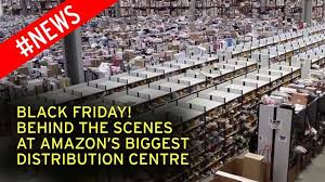 black friday best tv deals us best black friday tv deals 2017 the biggest discounts and where