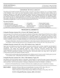 Custom resume writing essay   Essay custom uk Custom Writing Book Report