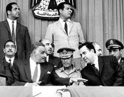1969 Libyan coup d'état