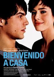 Bienvenido a casa (2006)