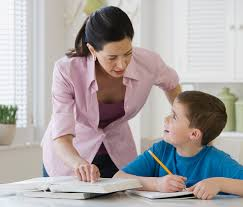 Stay At Home Mom Duties For Resume How To Find A Job After Being A Stay At Home Mom