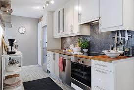 trends ideas two tone kitchen cabinets kitchen design ideas