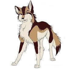 Illusion Wolf RPG - Page 6 Images?q=tbn:ANd9GcSexbEMTok3-kTDJZJ9QOxFq33FOoAYqJ2hSbGGo9yuAANqHCsR9w