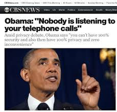 Mundo Orwell: GranHermano PRISM expuesto por Edward Snowden