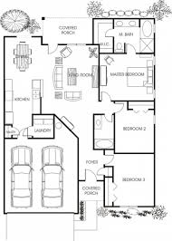 Small Cottage Floor Plan 100 Small Cottages Floor Plans Free Craftsman Bungalow