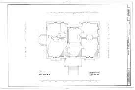 Floor Plans For House With Mother In Law Suite The Picturesque Style Italianate Architecture Mayhurst The John