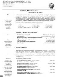 Preschool Resume Template Job Resume No Experience Examples Httpwwwresumecareerinfo