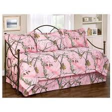 Cheap Daybed Comforter Sets Bed U0026 Bath Day Bed Bedding And Daybed Skirt With Daybed Comforter