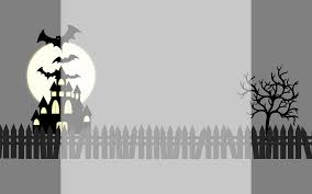 free halloween background images free halloween blog backgrounds bd web studio