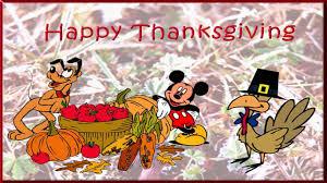 free thanksgiving screen savers disney thanksgiving wallpapers hd free download pixelstalk net