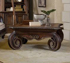 coffee tables ideas amusing hooker coffee table hooker furniture