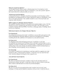 perfect resume example perfect resume objective resume for your job application best resume objective examples resume examples 2017 regarding best resume objective