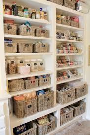 20 best pantry organizers kitchen pantries pantry and storage