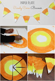 Halloween Crafts For Kid by 70 Best Halloween Vinyl Images On Pinterest Halloween Crafts