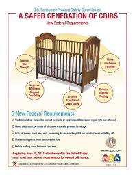 Shermag Capri Convertible Crib by Federal Crib Laws Creative Ideas Of Baby Cribs