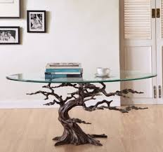 Coffee Tables For Sale by Coffee Table Tree Coffee Table Designs Ideas Tree Trunk Table Top