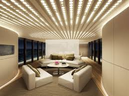 Led Recessed Lighting Bulb by Lighting Ideas Led Light Bulbs For Home Interior And Ceiling
