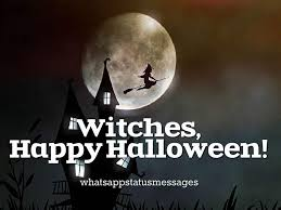hd halloween wallpaper happy halloween 2017 images pictures photos and wallpapers in hd