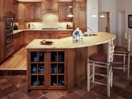 Kitchen Island Cabinets For Sale by Kitchen Island Cabinets Ideas Cabinet For Photo Design Blue Best