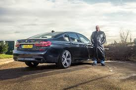 bmw 7 series 2016 long term test review by car magazine