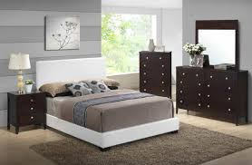 White Bedroom Furniture Sets For Adults Bedroom Master Bedroom Furniture Sets Cool Beds For Adults Cool