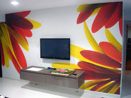 New Wall Design by Stunning Paint Design For Home Contemporary Amazing Home Design